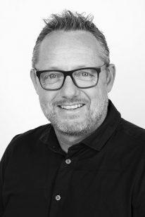 Jens Peter Mikkelsen-1