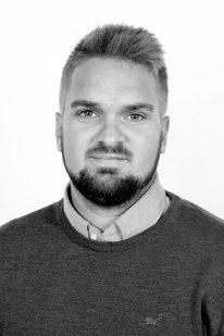 Rasmus Christiansen-1
